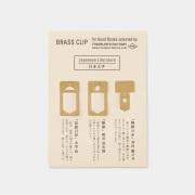 TF ブラスクリップ BOOKS 日本文学 (07100488)